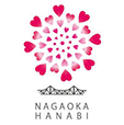 NAGAOKA HANABI